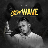 Richie - New Wave The EP (Explicit)
