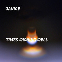 Janice - Times Wishing Well