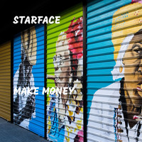 Starface - Make Money