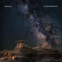 Abakus - Otherworlds