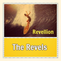 The Revels - Revellion