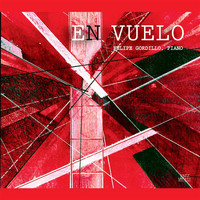 Felipe Gordillo - Felipe Gordillo: En vuelo & Other Works