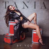 Tania - By You