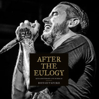 Boysetsfire - After the Eulogy: 20th Anniversary Live in Berlin (Explicit)