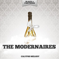 The Modernaires - Calypso Melody