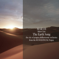 MARTH - The Earth Song (Orchestra Instrumental)