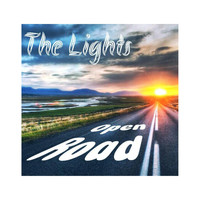 The Lights - Open Road