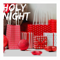 Elvis Presley - Holy Night