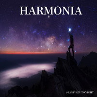 Sleep Ezy Tonight - Harmonia