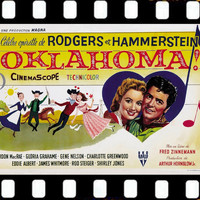 Alfred Newman - Oklahoma! (Soundtrack 1955)