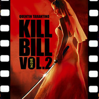 Charlie Feathers - Kill Bill 2 Ost (For Soundtrack Original Kill Bill 2 Ost 1956)