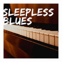 Everly Brothers - Sleepless Blues