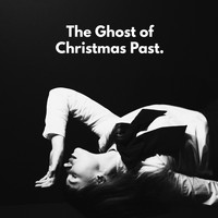 Deidre & the Dark / - The Ghost of Christmas Past