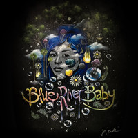 Blue River Baby Band - Walk of Shame (feat. MC Wizzard) [Deluxe]