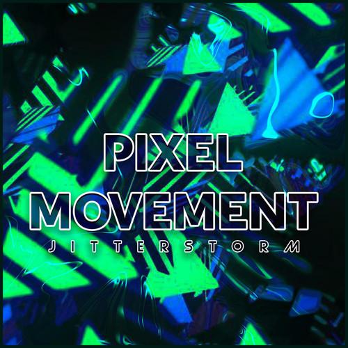 Cover: https://artwork-cdn.7static.com/static/img/sleeveart/00/099/913/0009991328_500.jpg