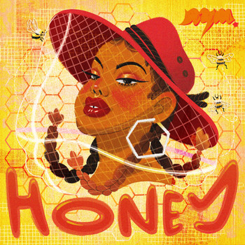 NYM - Honey