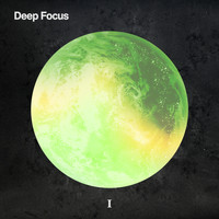 Moving Gradients - Deep Focus