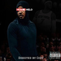 Cody - Hoodie Melo (Explicit)