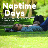 Relaxing BGM Project - Naptime Days - Soft Piano Tunes for an Afternoon Nap