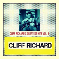 Cliff Richard - Cliff Richard's Greatest Hits, Vol. 1
