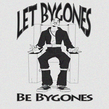 Snoop Dogg - Let Bygones Be Bygones