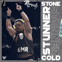 Remedy - Stone Cold Stunner