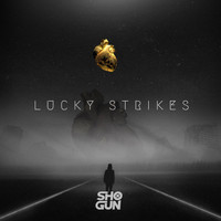 Shogun - Lucky Strikes