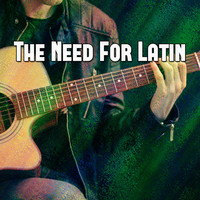 Instrumental - The Need for Latin