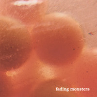 Eva - Fading Monsters