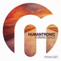 Humantronic - Evening Roads