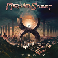 Michael Sweet - Son of Man