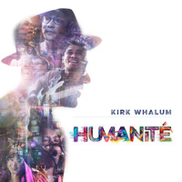 Kirk Whalum - Get Your Wings Up