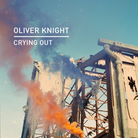 Oliver Knight - Crying Out (Praying Woman)