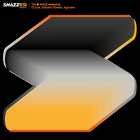 "Shazz - Shazzer Project the ""S"""