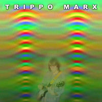 Trippo Marx - Smello (Explicit)