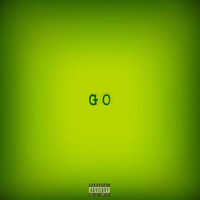 GoDrive - Traffic Light Trio: GO (Explicit)