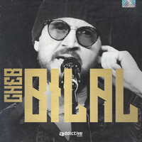 Cheb Bilal - Double Best Of Cheb Bilal