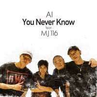 AI - You Never Know