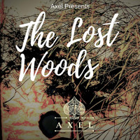 Axel - The Lost Woods