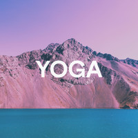 Yoga - Yoga Therapy Collection
