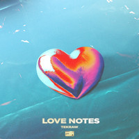 Tekraw - Love Notes