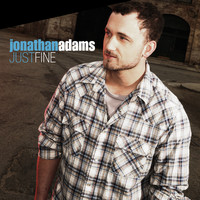 Jonathan Adams - Just Fine