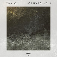 Tablo - Canvas Pt. I