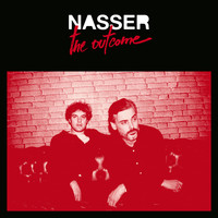 Nasser - The Outcome