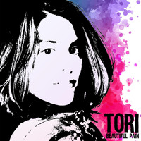 tori - Beautiful Pain (Explicit)
