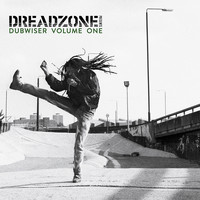 Various Artist - Dreadzone presents Dubwiser Volume One
