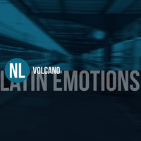 Volcano - Latin Emotions