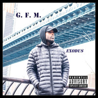 Exodus - Maxima Music Vol. 1 (Explicit)