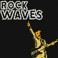 La Sucio Sanchez Band - Rock Waves