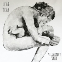Killarney Star - Leap Year